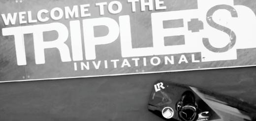 2011 Triple-S Invitational