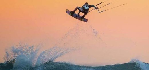 kiteboarding-waves-kickers-stance-2