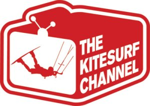 the-kitesurf-channel