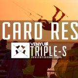 wildcardresults_slider_345