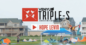 Hope-Levin