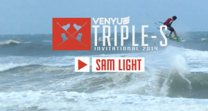 sam-light-highlights