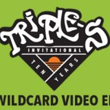 Triple-S-wildcard_videos_featured_img_540x245