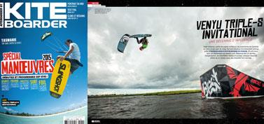 kiteboarder_triples_2015_featured