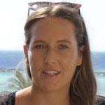 Karolina Winkowska