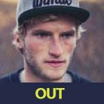 finn_behrens_out