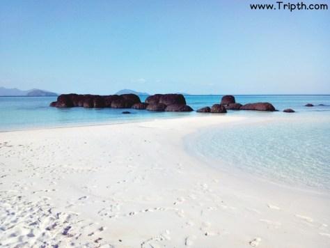 เกาะขาม ตราด By Tripth (22)