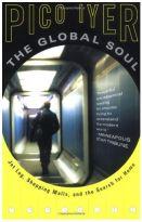 global soul, trip wellness, travel books