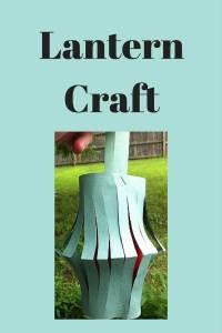 Lantern Craft