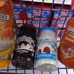I'm Planning a Special Party #Sponsored By Smucker's
