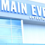 Main Event Entertainment in Memphis, Tennessee #EatBowlPlay #Ad