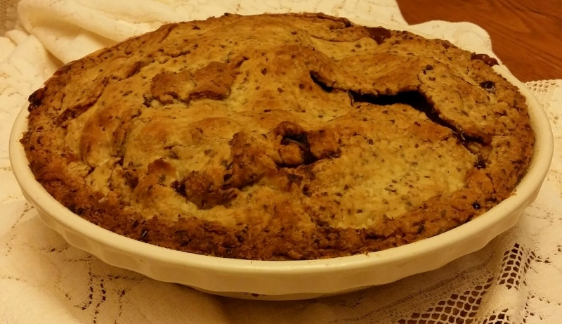 almond_apple_pie