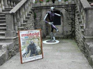 mutoid-1-300x225