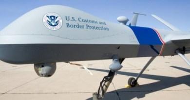 droni-620x264