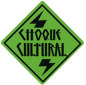 Choque_Cultural