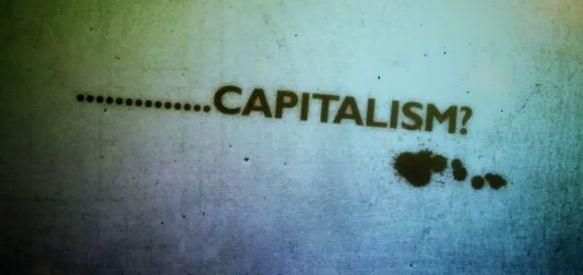 capitalismscrsht