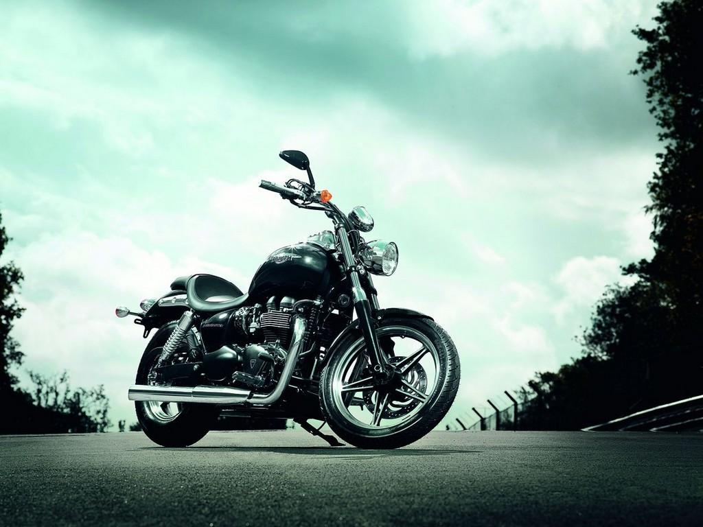 2011_speedmaster_02