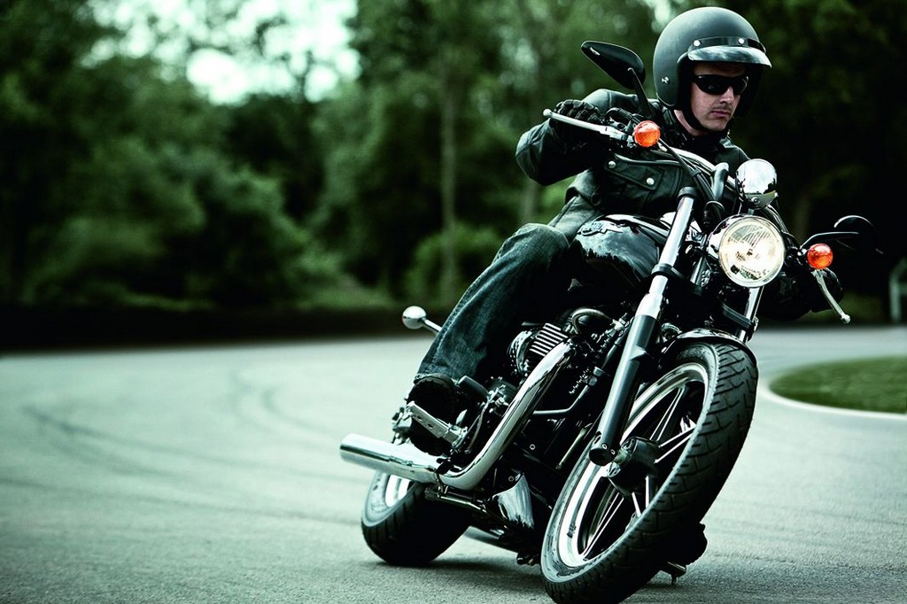 2011_speedmaster_04
