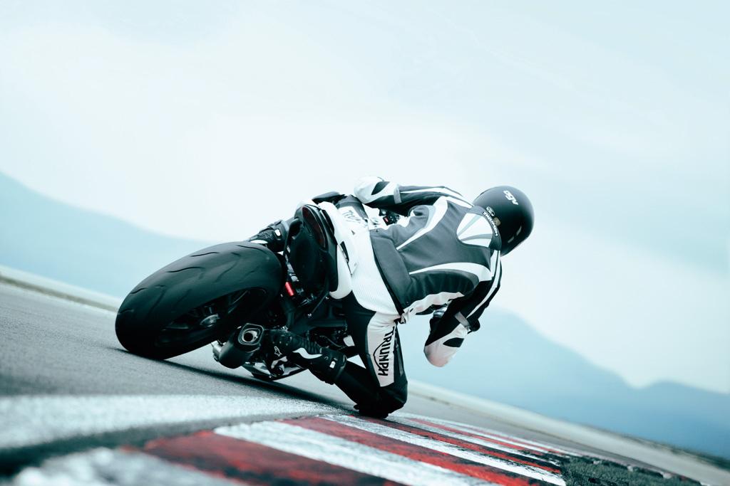 speed_07