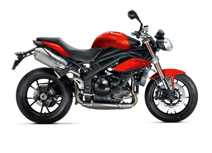 triumph-speed-triple-1050-2011-6