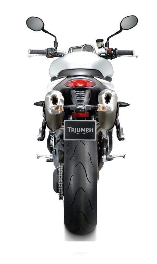 triumph-speed-triple-1050-2011-posteriore