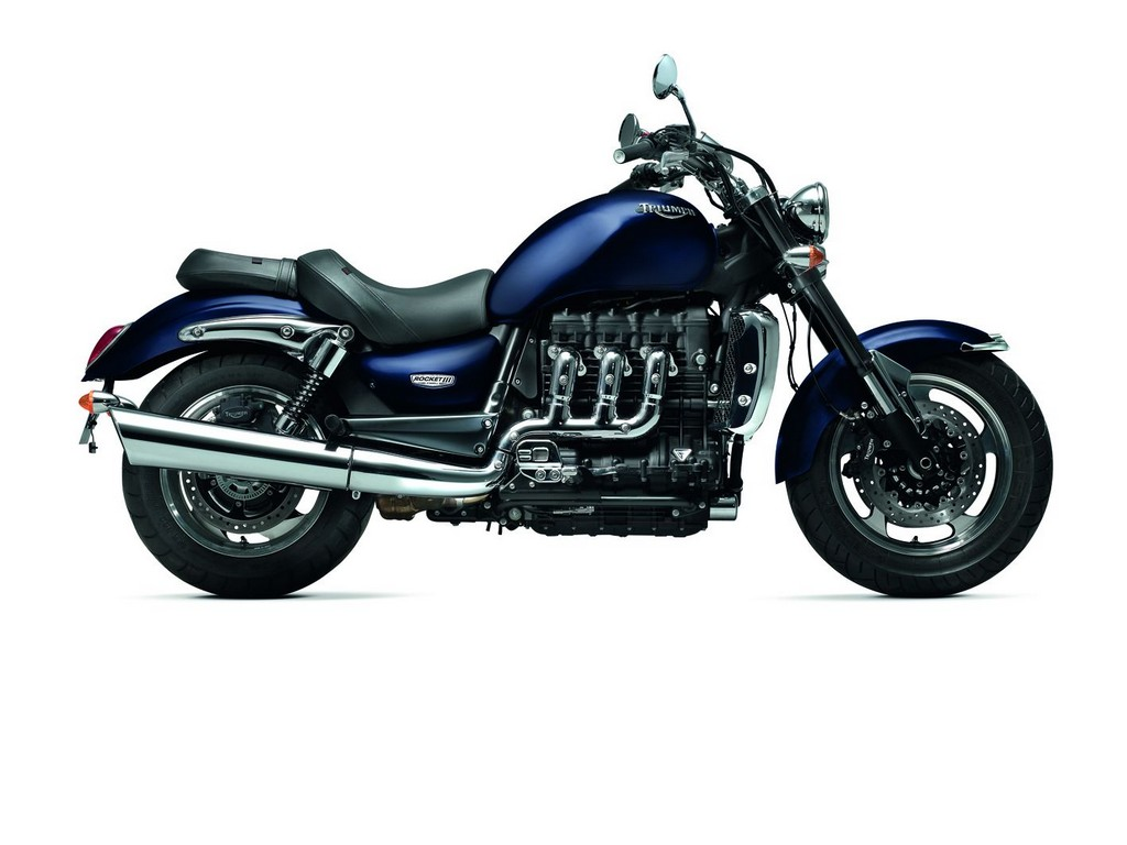 2011_triumph_rocket3_roadster_04