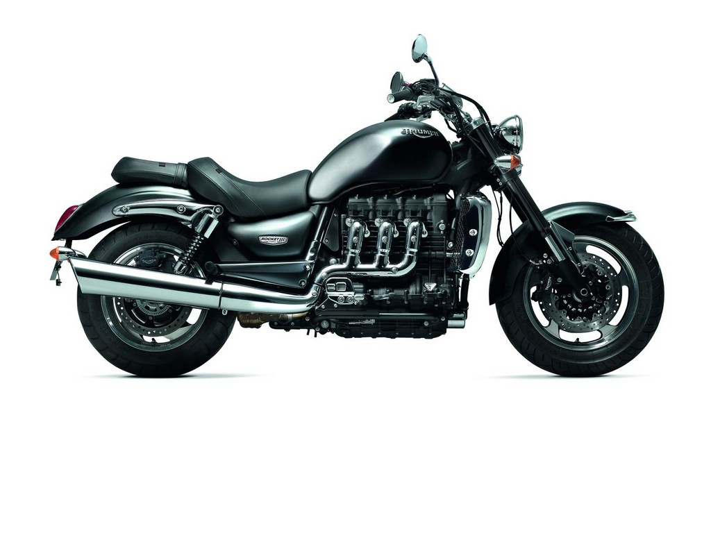 2011_triumph_rocket3_roadster_06