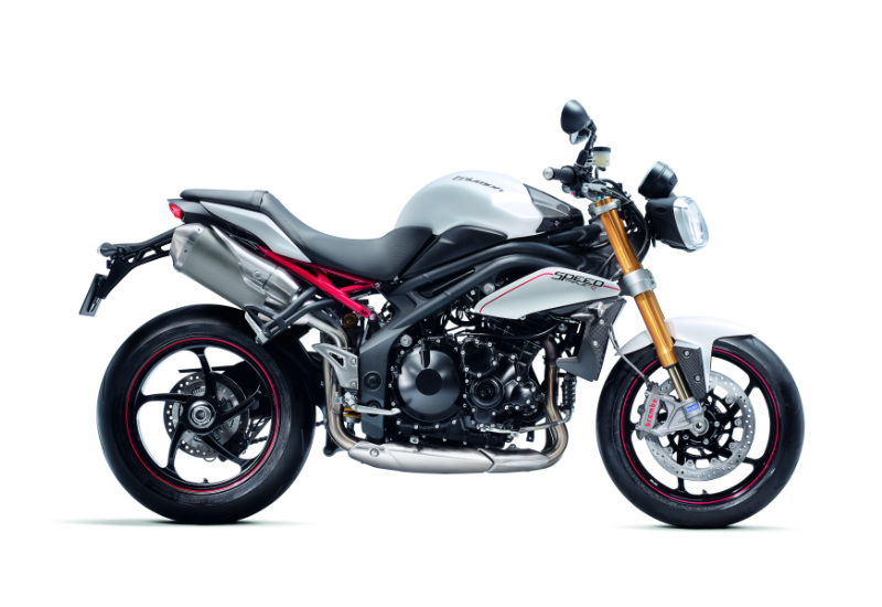triumph-speed-triple-r-2