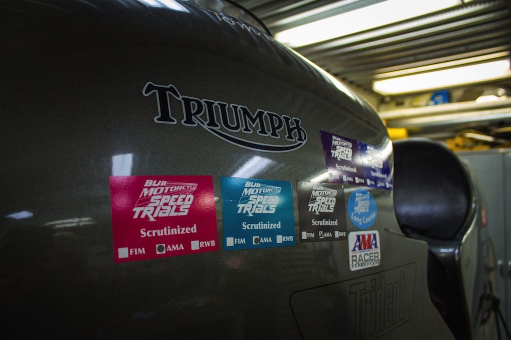 Triumph_Trident_T150_1969_Tom_Mellor_06