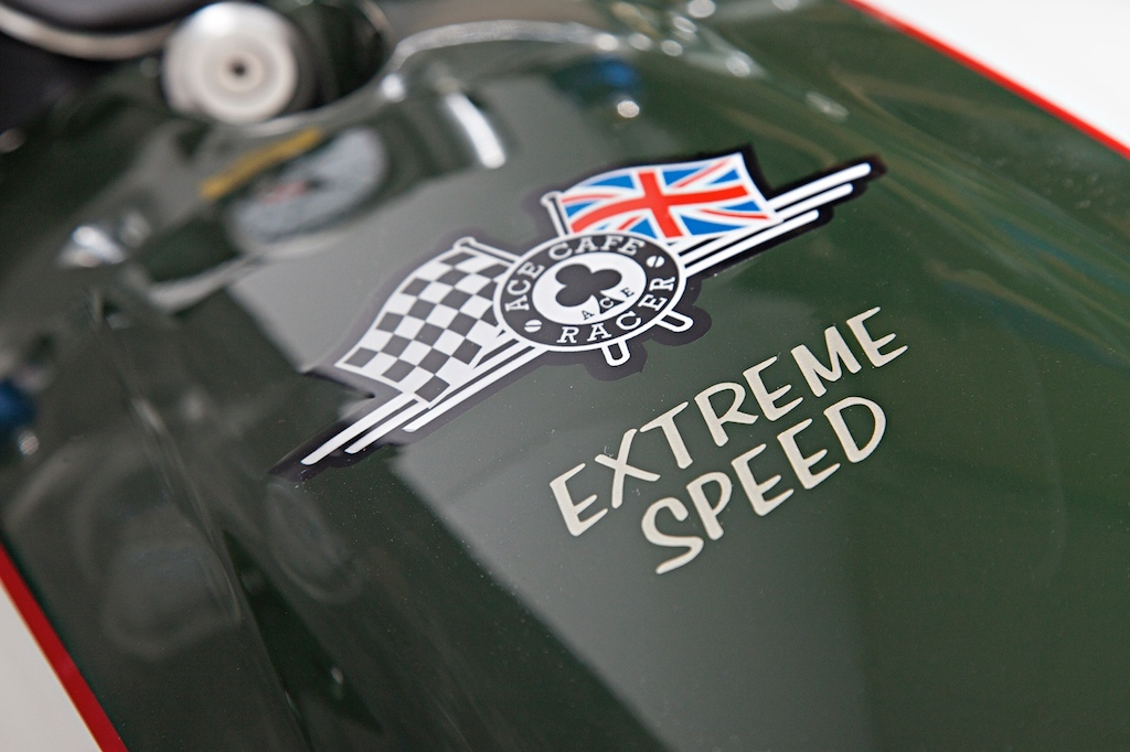 2016-extreme-speed-XTRpepo_06