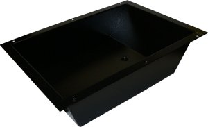 best trolling motor tray reviews