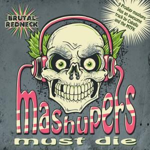 mash 300x300 Brutal Redneck  Beastie Sabbath
