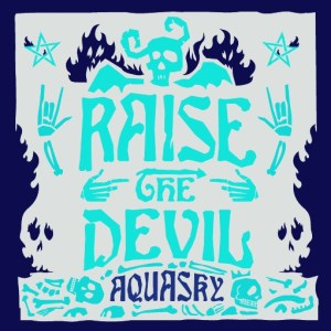 00135 300x300 Aquasky   BassDevil   Mixtape