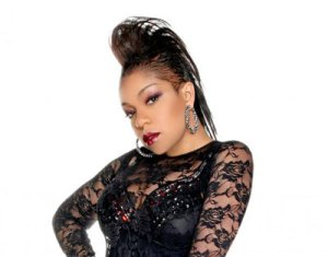 Destra Garcia1 300x235 Destra Garcia   Baddist/Keep On Wukkin (Free Downloads)
