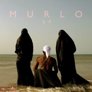 MURLO 1 300x300 Nectah EP 4: Murlo