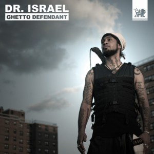 Dr. Israel Ghetto Defendant 300x300 Dr. Israel   Ghetto Defendant (Free EP)