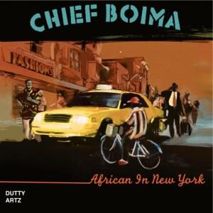 022 300x300 Uproot Andy & Chief Boima  Sina Makossa