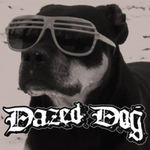 Dazed Dog 300x300 Dazed Dog   Moombahtonist (Free Downloads)