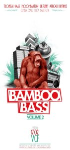 bamboobass21 141x300 Bamboo Bass Vol. 2 tonight in Berlin