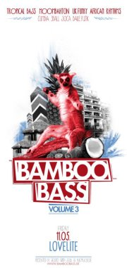 592224 272630936165078 1612287231 n Berlin tonight: Bamboo Bass Vol. 3