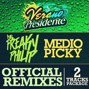 94274091 300x300 MelyMel & Villano Sam   Pasao De Frescure Remixes (Free Download)