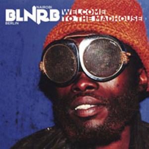 BLNRB COVER3 300x300 BLNRB ft. Nazizi, Mister Abbas & Modeselektor   Monkeyflip