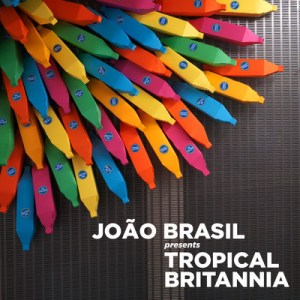 24 300x300 Joao Brasil presents Tropical Brittania