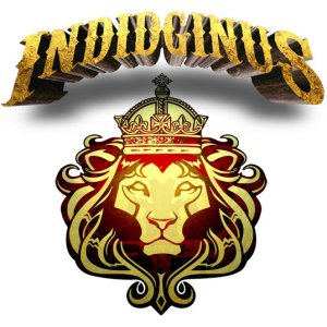 Indidginus 300x300 Indidginus ft. Vybz Kartel   Arab Spring (Free Download)