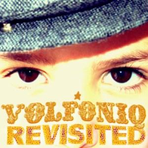 0136 300x300 VOLFONIQ  Revisited