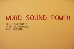 Word Sound Power 300x200 Word Sound Power vs. Jazzsteppa   Back Against the Wall Remix