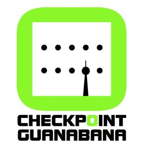 0112 291x300 Checkpoint Guanabana   Check the Beat