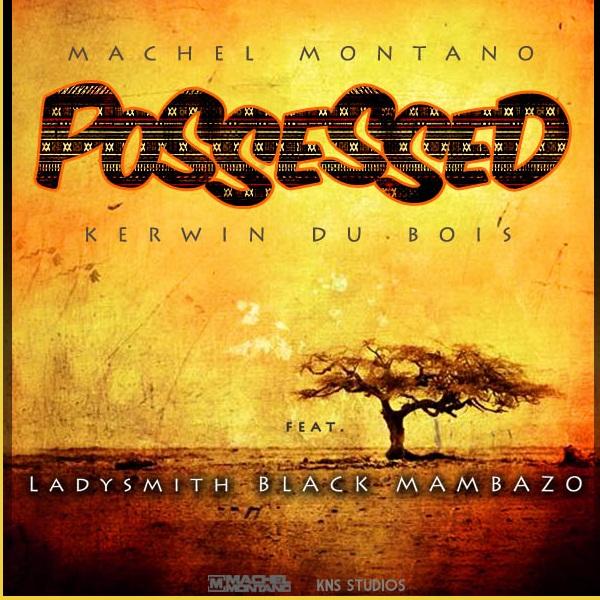machel possessed