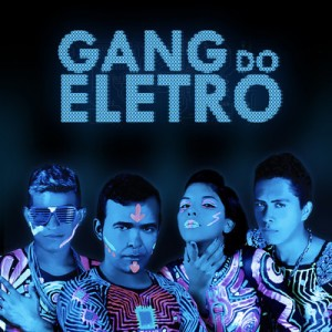 Gang Do Eletro 300x300 Gang Do Eletro   Eletromelody (Free Downloads)