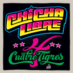 chichalibreepart Andrés Digital Monthly Cumbia Round Up Episode No 31